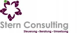 Stern Consulting GmbH
